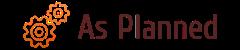 アズプランド株式会社-墨田区・葛飾区・江戸川区・江東区の商売繁盛・集客をサポート